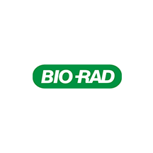 Bio-Rad Laboratories, Inc