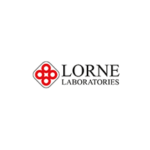 Lorne Laboratories Limited