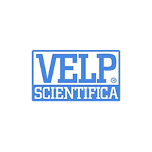 VELP Scientifica srl