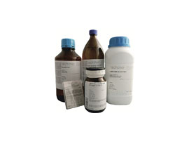 Lach-Ner chemicals