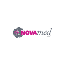 Novamed Ltd
