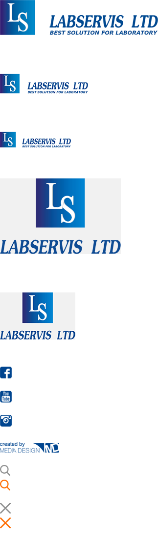 LabServis